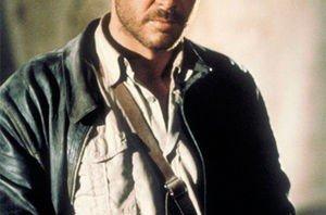 Skulls of Indiana Jones: Head-shaping