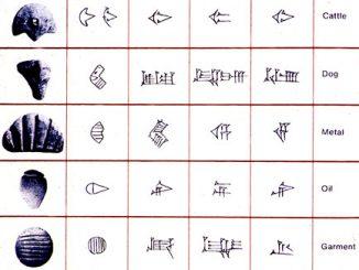 ancient-mesopotamia-symbols-1