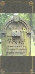 StoriesStone