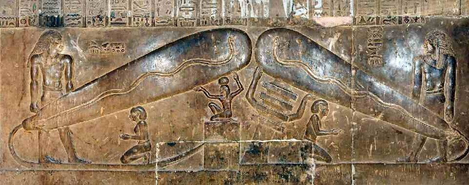 egyptian hieroglyphics helicopter with Ahotcupofjoe on Dendera light furthermore Egyptian Hieroglyphics Wallpaper as well File Edfu cartouche Cleopatra as well Stock Image Abydos Helicopter Hieroglyph Image27119851 together with Youpickit Aliens The Pyramids.