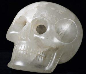 smith-skull