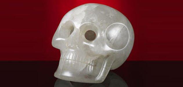 smith-skull-banner