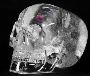 mitchell-hedges-skull