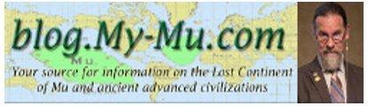My-Mu.Com